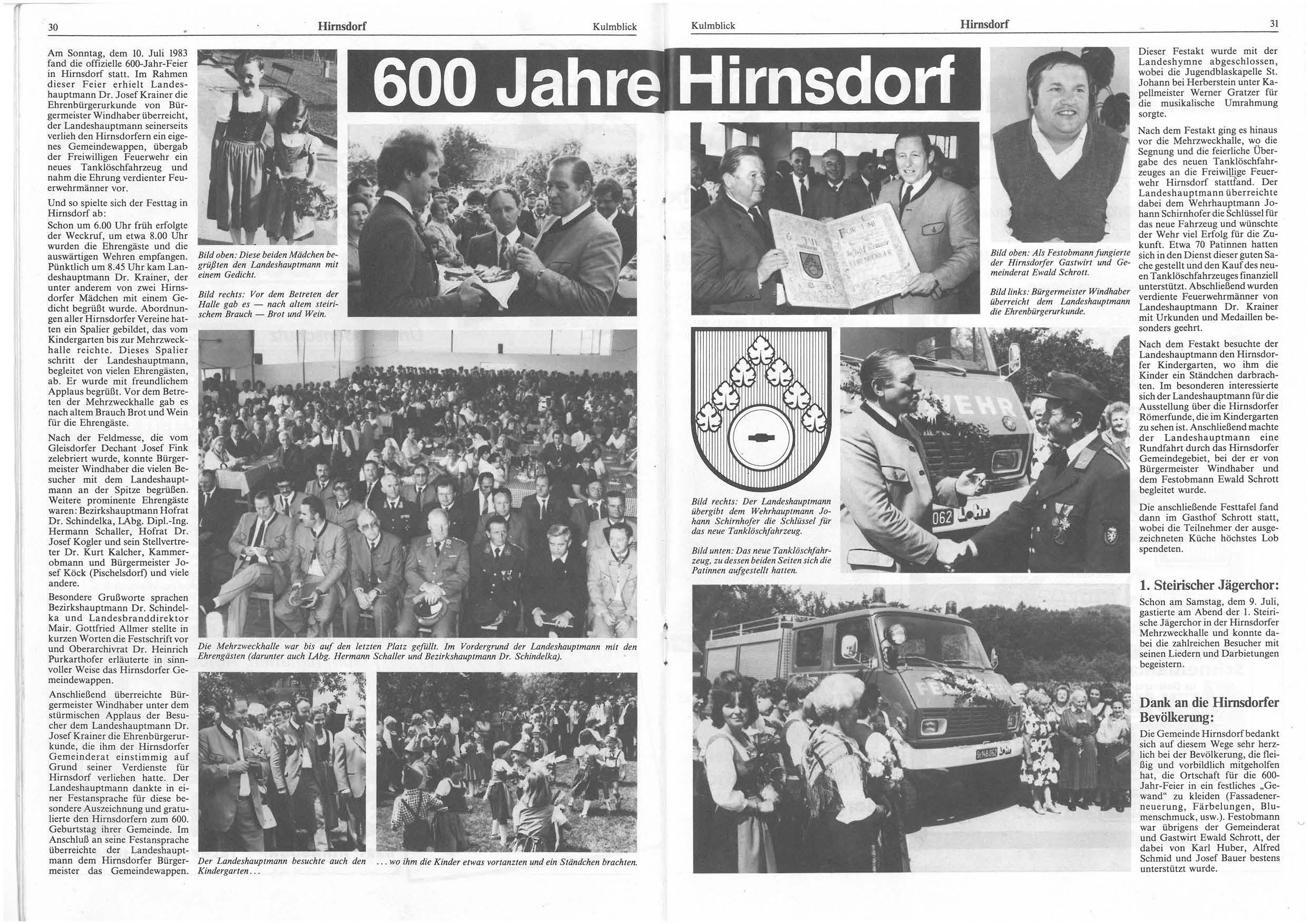 Bericht Kulmblick_3