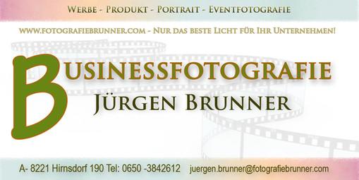 fotografiebrunner