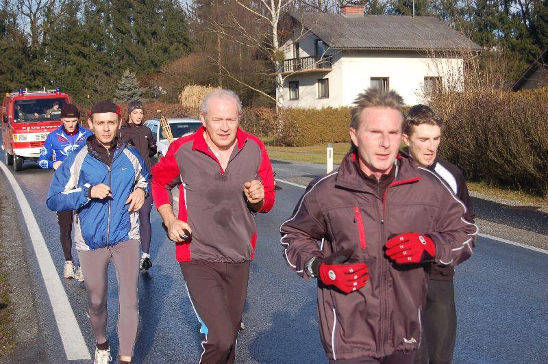 Bild: 2008_Läufer